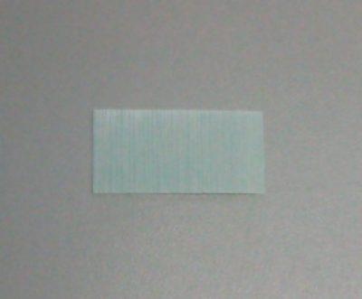補強シート(フィラーテープ)