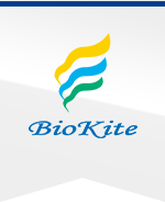 BioKite